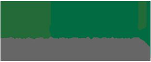 Istituto Raimondi Logo
